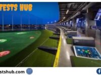 Nashville Tee It Up In Music City Giveaway