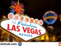 7 Deadly Sin City Sweepstakes