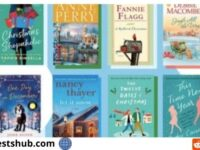 Penguin Random House Holiday Must Have Giveaway
