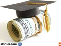 Ascent Scholarship Sweepstakes