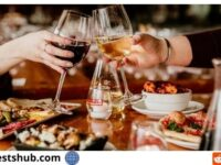 Nashville Tourism Wine Down At City Winery Giveaway