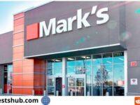 www.marks-survey.com