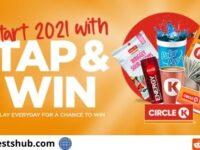win.circlek.com