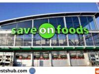 Saveonfoods.com/survey