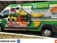 curbsideexpresslistens.com