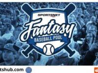 fantasy.sportsnet.ca