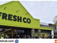 freshco.com