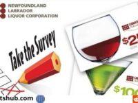 talk2us.co/Survey