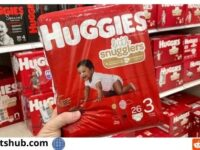 www.huggies.com