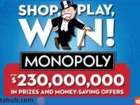 www.shopplaywin.com