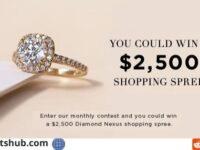 www.diamondnexus.com