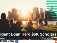 www.studentloanhero.com