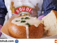 www.boudinsurvey.com