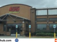 Logan's Roadhouse Guest Satisfaction Survey