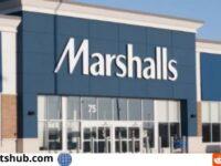 www.marshallsonline.com