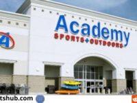 www.academy.com