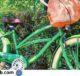 Panera Bread Bowl Bike Giveaway