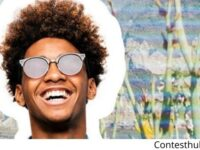 CheapTickets Student Loan Vacation Sweepstakes