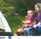 Outdoorsy Mother's Day Ultimate Outdoors Giveaway