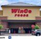 Winco Foods Customer Satisfaction Survey