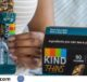The Health Kind Thins Fit in Sweepstakes
