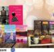 Kensington Publishing Romance Books Giveaway