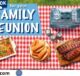 Busch Family Reunions Contest