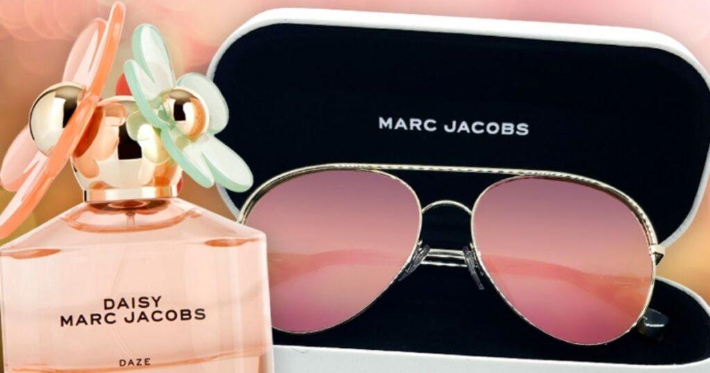 Marc Jacobs Spring Fling Giveaway