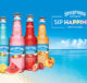 Seagram's Escapes Momosa Day Sweepstakes